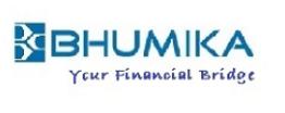 Bhumika Consultancy Sub broker