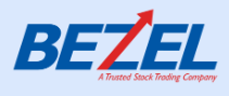 Bezel Stock Sub Broker
