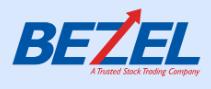 Bezel Stock Sub Broker