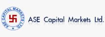 ASE Capital Sub Broker
