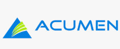 Acumen Capital Sub Broker