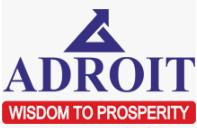 Adroit Financial Sub Broker
