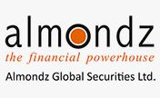 Almondz Global Sub Broker