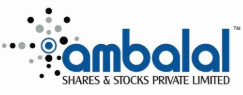 Ambalal Shares Sub Broker