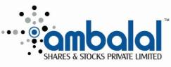 Ambalal Shares Sub Broker