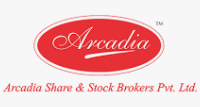 Arcadia Share Sub Broker