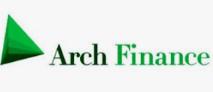 Arch Finance Sub Broker