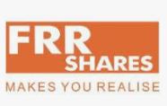 FRR Shares Sub Broker