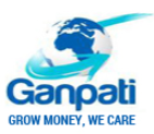 Ganpati Securities Sub Broker