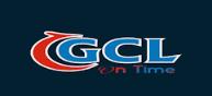 GCL Securities Sub Broker