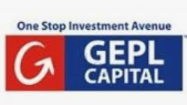 GEPL Capital Sub Broker