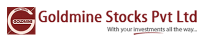 Goldmine Stocks Sub Broker