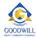 Goodwill Wealth Sub Broker