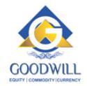 Goodwill Wealth Sub Broker