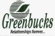 Greenbucks Securities Sub Broker
