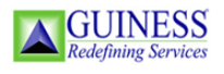 Guiness Securities Sub Broker