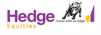 Hedge Equities Sub Broker