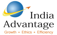 India Advantage Sub Broker
