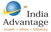 India Advantage Sub Broker