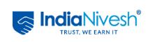 Indianivesh Securities Sub Broker