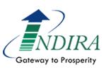 Indira Securities Sub Broker