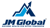 J M Global Sub Broker