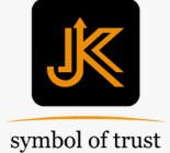 JK Securities Sub Broker