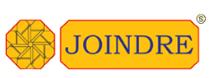 Joindre Capital Sub Broker