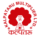 Kalpataru Multiplier Sub Broker