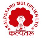 Kalpataru Multiplier Sub Broker