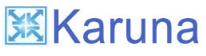 Karuna Financial Sub Broker