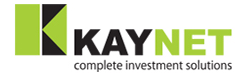 Kaynet Finance Sub Broker