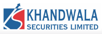 Khandwala Securities Sub Broker