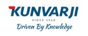 Kunvarji Finstock Sub Broker