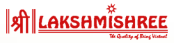 Lakshmishree Investment Sub Broker