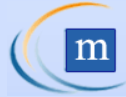 Maheshwari Financial Sub Broker