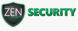Zen Securities Sub Broker