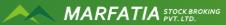 Marfatia Stock Sub Broker