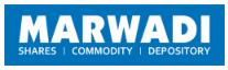Marwadi Finance Sub Broker