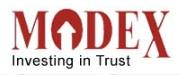 Modex Securities Sub Broker