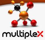 Multiplex Capital Sub Broker