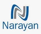 Narayan Securities Sub Broker