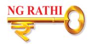 NG Rathi Sub Broker