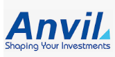 Anvil Securities Sub Broker