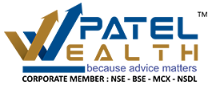 Patel Wealth Sub Broker