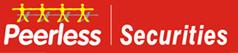 Peerless Securities Sub Broker