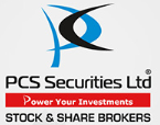 PCS Securities Sub Broker