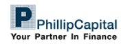 Phillip Capital Sub Broker