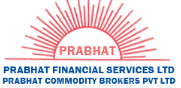 Prabhat Finance Sub Broker