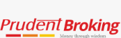 Prudent Broking Sub Broker